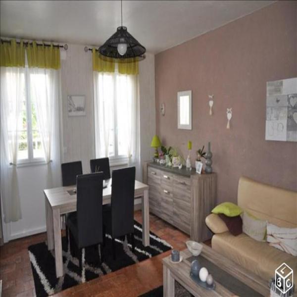 Offres de vente Maison Naveil 41100