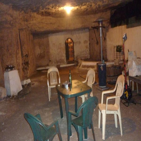 Offres de vente Cave Naveil 41100