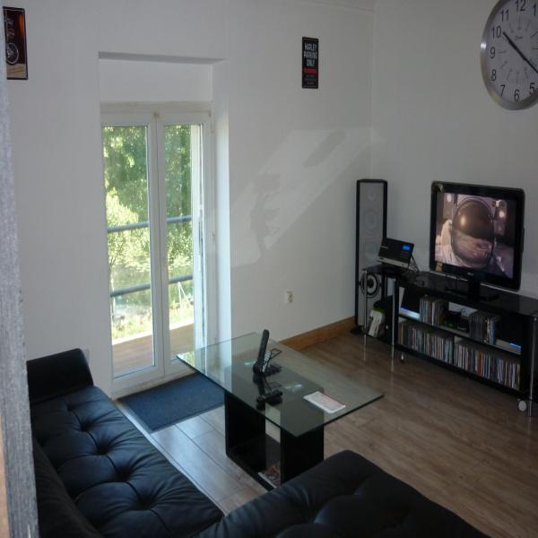 Offres de vente Maison Lignières 41160