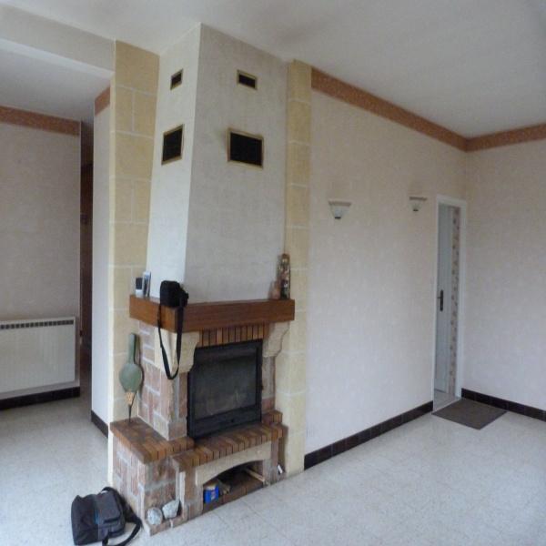 Offres de vente Maison Renay 41100