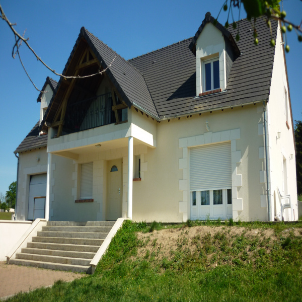 Offres de vente Maison Areines 41100