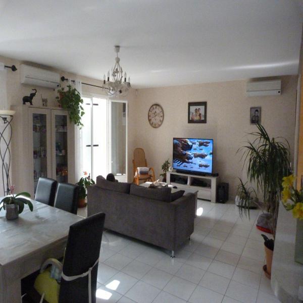 Offres de vente Maison Faye 41100
