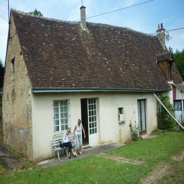 Offres de vente Maison Lunay 41360