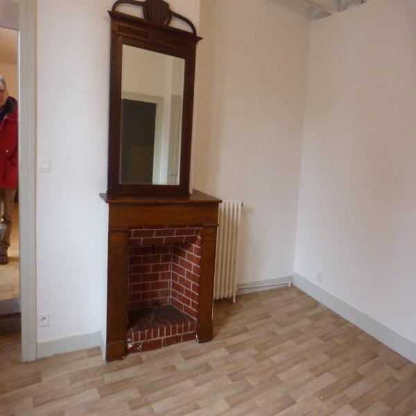 Offres de location Maison Prunay-Cassereau 41310