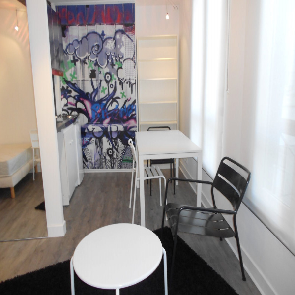 Offres de location Studio Vendôme 41100