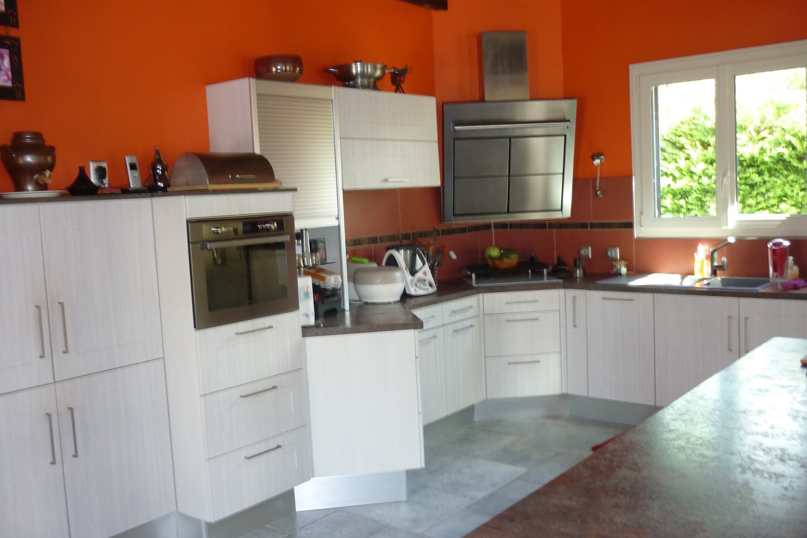 Offres de vente Maison Montoire-sur-le-Loir 41800