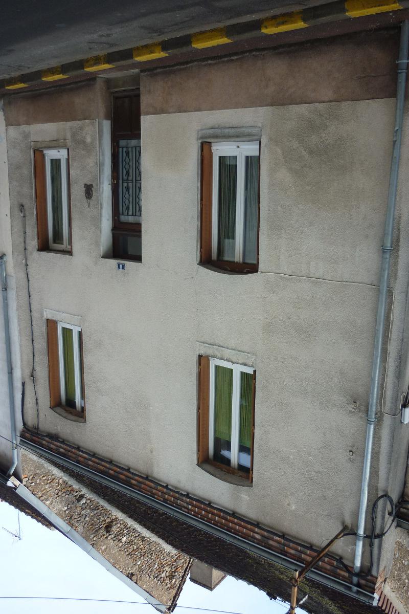Offres de vente Maison Morée 41160